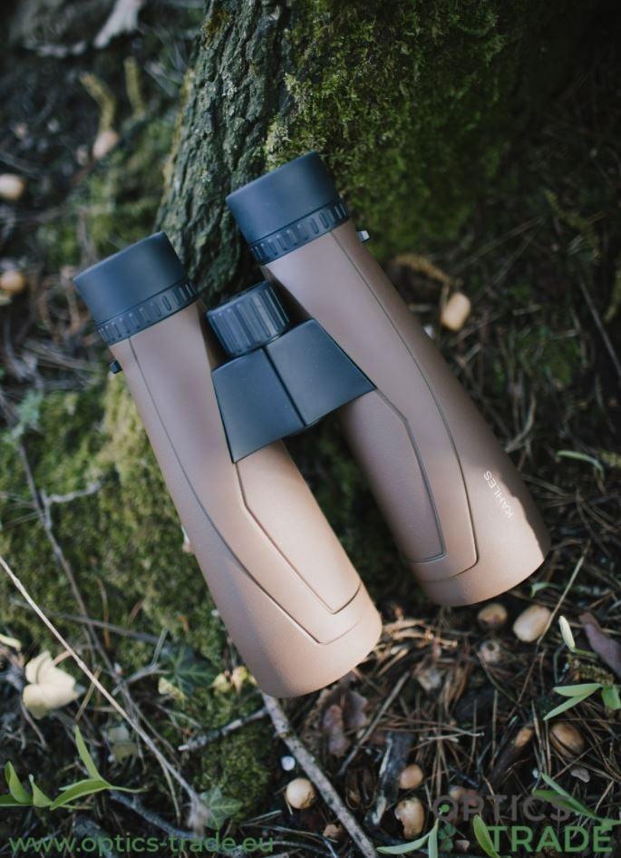 kahles Helia binoculars 8x56 mm for hunting