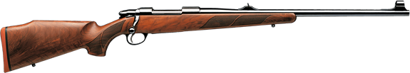 Sako 75 Hunter