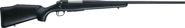 Sako TRG-S M995