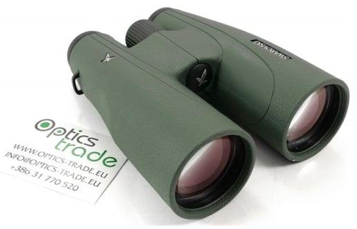 Swarovski SLC 8x56 - 8x56 Binoculars