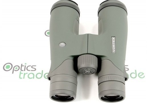 Vortex Razor UHD 8x42 - 8x56 Binoculars