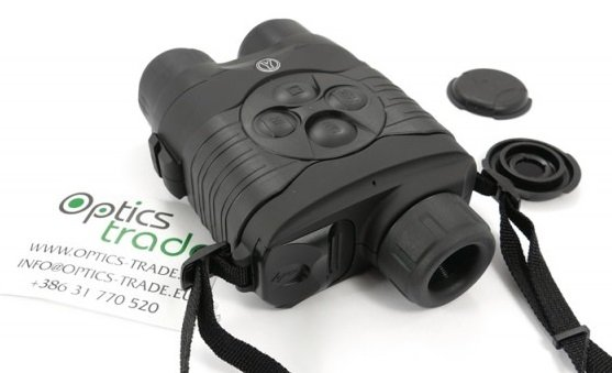 Yukon Digital NV Monocular