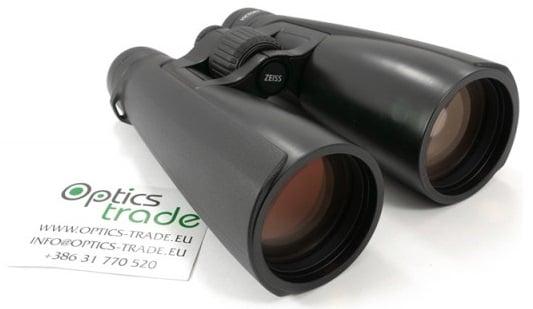 Zeiss Victory HT - 8x56 Binoculars
